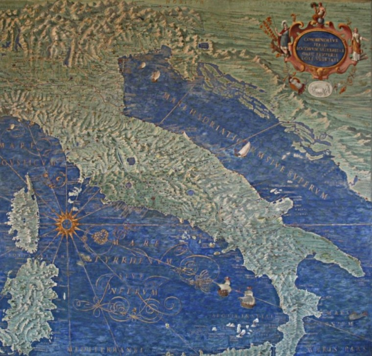 cropped-cropped-0_italie_-_corse_-_sardaigne_-_galleria_delle_carte_geografiche-2-e13936284092482.jpg