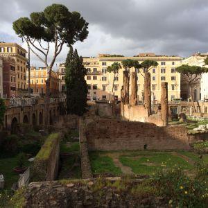 Caesar Square