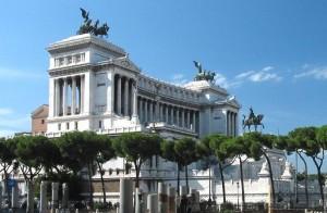 Italien_Rom_Vittorio_Emmanule_Monument_1
